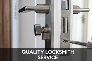 Walkers Point WI Locksmith Store, Walkers Point, WI 414-395-1482